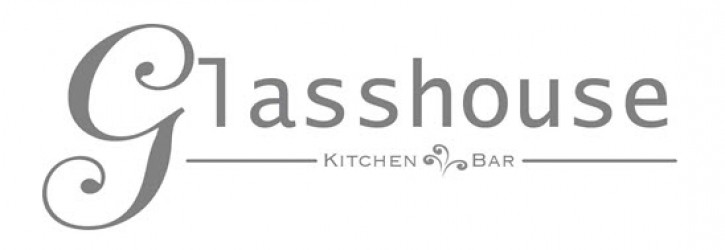Glasshouse Kitchen & Bar